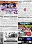 Minor atoms win Tri-County title