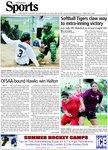 OFSAA-bound Hawks win Halton
