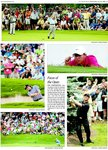 Faces of the Open