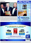 Honoured : Big business