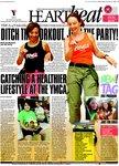 Heartbeat : YMCA of Oakville