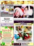 Sounds of the season : Christmas carollers