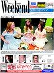 Travelling tale: Blakelock fairy tale