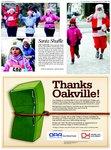 Santa Shuffle: for shelter