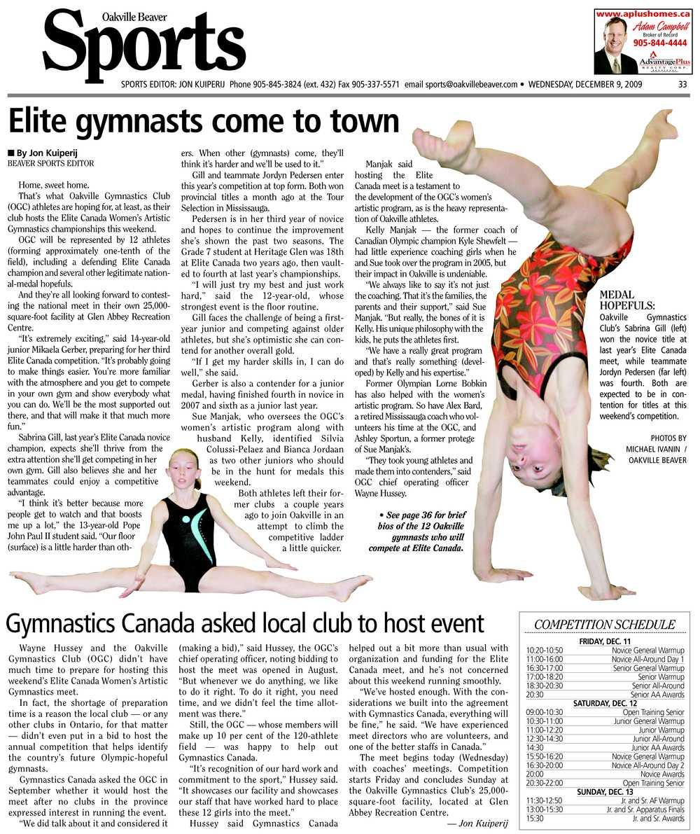 milton marlins novice meet results gymnastics