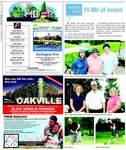 Industry event: 2010 HHHBA Golf Tournament
