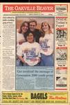 Oakville Beaver12 Mar 1993