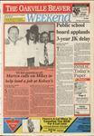 Oakville Beaver25 Apr 1993