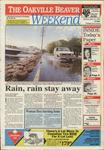 Oakville Beaver16 May 1993