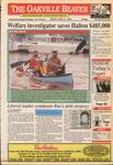 Oakville Beaver11 Jun 1993