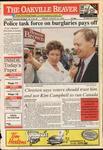 Oakville Beaver13 Aug 1993