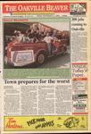 Oakville Beaver17 Sep 1993