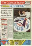 Oakville Beaver10 Oct 1993
