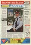 Oakville Beaver14 Nov 1993