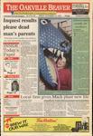 Oakville Beaver, 19 Nov 1993