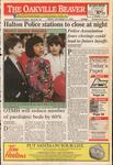 Oakville Beaver, 10 Dec 1993