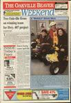 Oakville Beaver10 Apr 1994