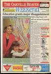 Oakville Beaver24 Apr 1994