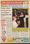 Oakville Beaver1 May 1994