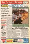 Oakville Beaver15 May 1994