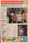 Oakville Beaver29 May 1994