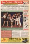 Oakville Beaver3 Jun 1994