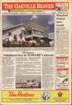 Oakville Beaver24 Jun 1994