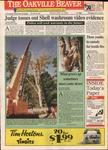 Oakville Beaver15 Jul 1994