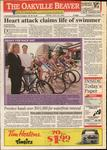 Oakville Beaver29 Jul 1994