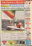 Oakville Beaver31 Jul 1994