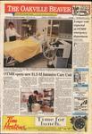Oakville Beaver4 Nov 1994