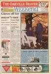 Oakville Beaver6 Nov 1994