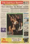 Oakville Beaver11 Nov 1994