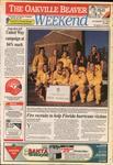 Oakville Beaver20 Nov 1994