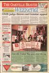 Oakville Beaver27 Nov 1994