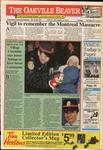 Oakville Beaver2 Dec 1994