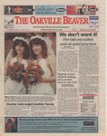 Oakville Beaver24 Feb 1995