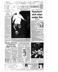 Oakville Beaver15 Mar 1995
