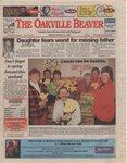 Oakville Beaver31 Mar 1995