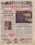 Oakville Beaver2 Jun 1995