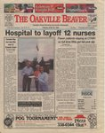Oakville Beaver30 Jun 1995