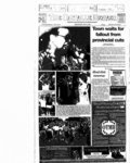 Oakville Beaver26 Jul 1995