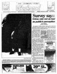 Oakville Beaver27 Aug 1995