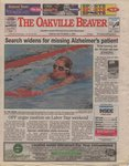 Oakville Beaver1 Sep 1995
