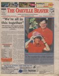 Oakville Beaver29 Sep 1995