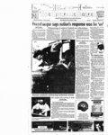 Oakville Beaver1 Nov 1995