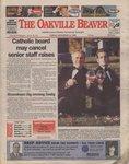 Oakville Beaver10 Nov 1995