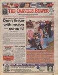 Oakville Beaver24 Nov 1995