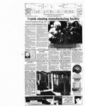 Oakville Beaver29 Nov 1995
