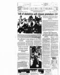 Oakville Beaver20 Dec 1995